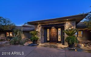 Loans near  N Alister Mckenzie Dr, Scottsdale AZ