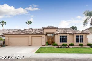 Loans near  S th Way, Phoenix AZ