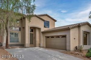 Loans near  N Augustine --, Mesa AZ