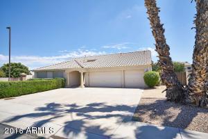 Loans near  E Sagebrush St, Gilbert AZ
