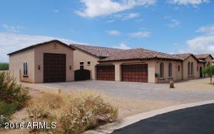 Loans near  E Leonora St, Mesa AZ