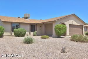 Loans near  W Mariposa Dr, Chandler AZ