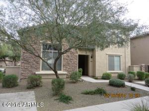 Loans near  W Madre Del Oro Dr, Phoenix AZ