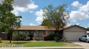 Loans near  E Jerome Ave, Mesa AZ
