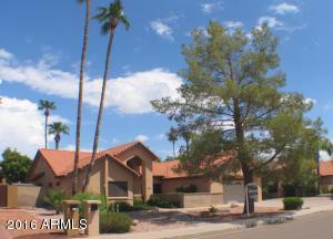 Loans near  E Krista Way, Tempe AZ