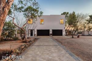 Loans near  E Dale Ln, Scottsdale AZ