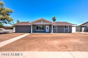 Loans near  W Indigo St, Mesa AZ