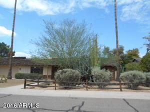 Loans near  E Bishop Dr, Tempe AZ