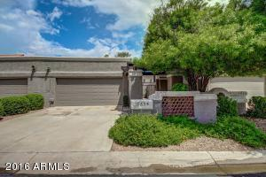 Loans near  E Pleasant Run, Scottsdale AZ
