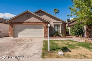 Loans near  W Cortez Ct, Chandler AZ