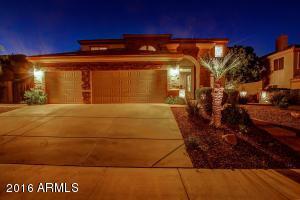 Loans near  W Saltsage Dr, Phoenix AZ