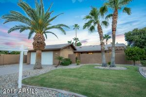 Loans near  E Rovey Ave, Scottsdale AZ