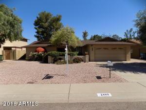 Loans near  W Crocus Dr, Phoenix AZ