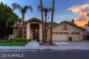 Loans near  W Kimberly Way, Glendale AZ
