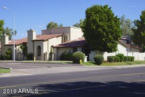Loans near  S Longmore -- , Mesa AZ