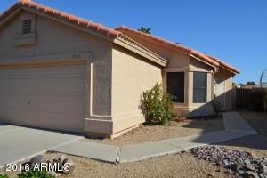 Loans near  W Julie Dr, Glendale AZ