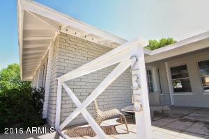 Loans near  S Monterey St, Gilbert AZ