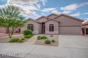 Loans near  W Remuda Dr, Peoria AZ