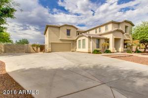 Loans near  W Missouri Ave, Glendale AZ