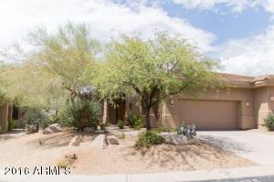 Loans near  E Quien Sabe Way, Scottsdale AZ