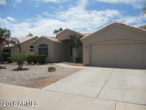 Loans near  S Revolta --, Mesa AZ