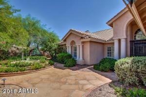 Loans near  E Amberwood Dr, Phoenix AZ