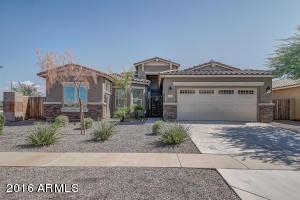 Loans near  E Santa Fe Ln, Gilbert AZ