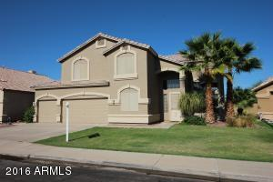Loans near  S Sunrise --, Mesa AZ