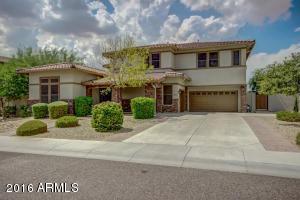 Loans near  W Lariat Ln, Phoenix AZ