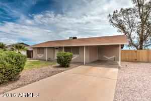 Loans near  S nd St, Mesa AZ