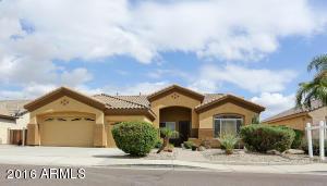 Loans near  W Mohawk Ln, Peoria AZ