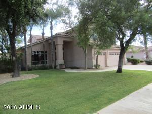 Loans near  W Shannon St, Gilbert AZ