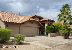 Loans near  E Libby St, Scottsdale AZ
