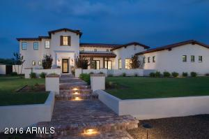 Loans near  N rd Pl , Scottsdale AZ