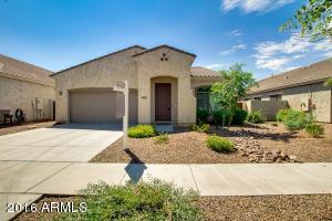 Loans near  E Marshall Ave, Gilbert AZ