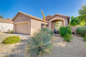 Loans near  E Kilarea Ave, Mesa AZ