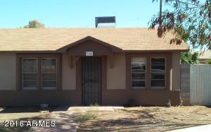 Loans near  W Cypress St, Phoenix AZ