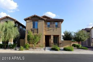 Loans near  W Coolbrook Ave, Peoria AZ