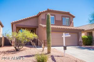 Loans near  E Raintree Dr, Scottsdale AZ