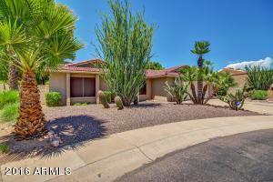 Loans near  E Via De Belleza --, Scottsdale AZ