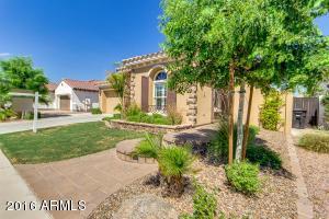 Loans near  S Danielson Way, Chandler AZ