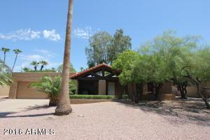 Loans near  N Via Mia --, Scottsdale AZ