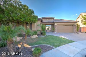 Loans near  E Zion Way, Chandler AZ