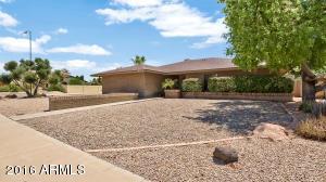 Loans near  E Fountain St, Mesa AZ