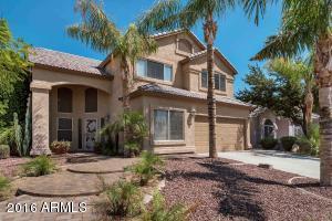 Loans near  E Redwood Ln, Phoenix AZ