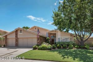 Loans near  E South Fork Dr, Phoenix AZ