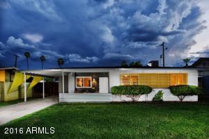 Loans near  W Piccadilly Rd, Phoenix AZ