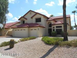 Loans near  N Lakeshore Dr, Chandler AZ