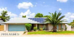 Loans near  W Montego Ln, Glendale AZ