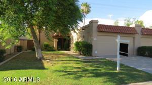 Loans near  W Boxelder Pl, Chandler AZ
